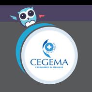 Cegema Vitaneor 2 Hospitalisation c'est une chouette mutuelle hospitalisation seule pas chère pour les seniors