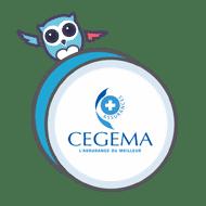 Cegema Vitaneor c'est une chouette mutuelle pour senior tns agriculteurs fonctionnaires