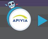 devis Apivia mutuelle santé avec le meilleur code promo c'est Chouette assurance !