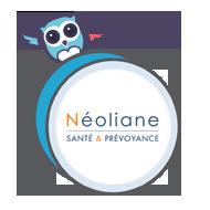 Neoliane Santeco est une mutuelle hospitalisation seule avec médecine de ville et pharmacie, ça c'est Chouette assurance !