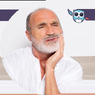 Neoliane Vitalité la mutuelle santé senior avec Bonus dentaire