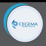 cegema mutuelle santé 2019, c'est Chouette assurance !