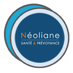 tarif mutuelle senior neoliane