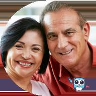 mutuelle senior vitaneor hospitalisation