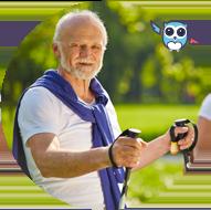 tarif mutuelle santé senior Neoliane Initial +