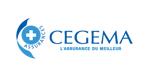 mutuelle cegema c'est chouette assurance ! #Cegema #ChouetteAssurance ↵