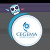 Devis avec promo sur mutuelle Cegema Vitaneor