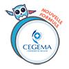 Devis avec promo sur mutuelle Cegema Vitaneor 2