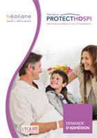 Neoliane Protect Hospi IJH