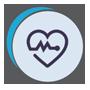 mutuelle santé que choisir : Chouette assurance