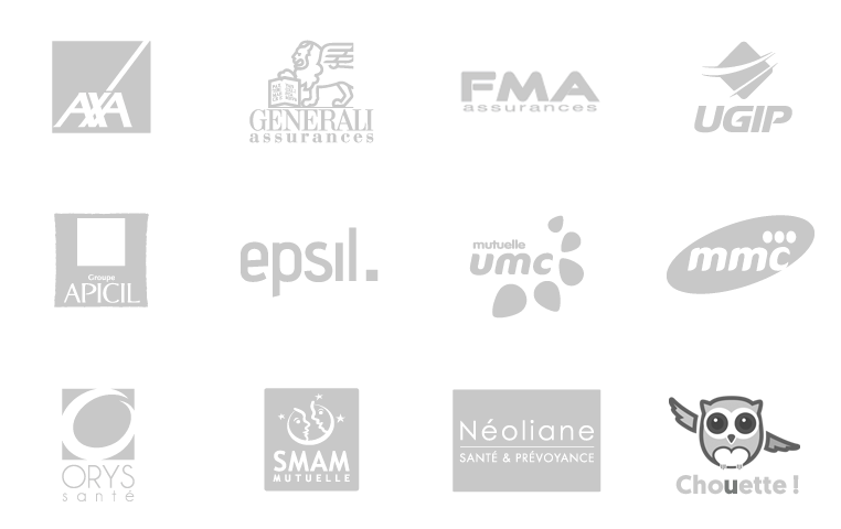 éoliane Santé & Prévoyance : les partenaires de Chouette assurance