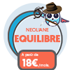 Devis Neoliane Equilibre