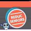 promo mutuelle senior avec carte Reduc seniors vikiva