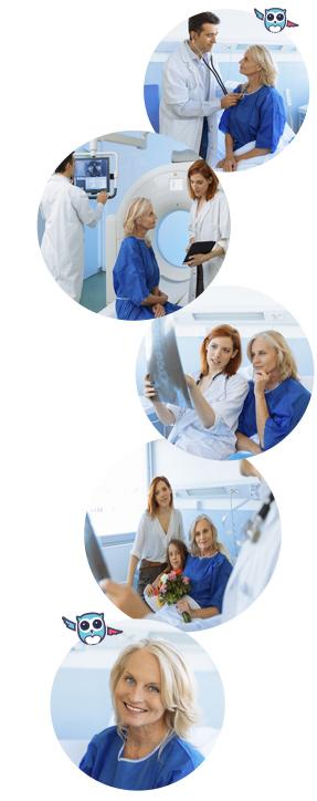 devis mutuelle hospitalisation senior pas chère