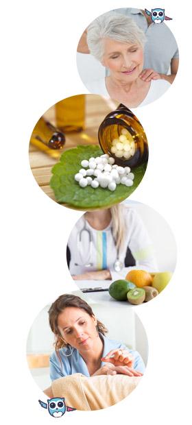 devis mutuelle médecines douces : meilleur forfait acupuncture, naturopathie, osteopathie, etiopathie, chiropractie, homeopathie, nutritionniste... le remboursement des médecines naturelles, c'est Chouette assurance :-)