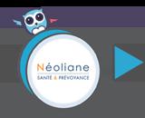Devis Neoliane Equilibre : promo sur la nouvelle mutuelle santé et bien-être à petit prix c'est chouette assurance