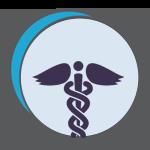 Mutuelle remboursement des médicaments avec ou sans ordonnance et forfait automédication