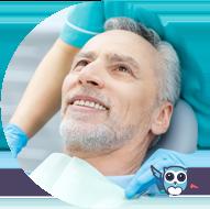 remboursement frais orthodontie mutuelle dentaire