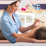 remboursement acupuncture par la mutuelle
