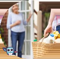 remboursement-garanties-assistance-a-domicile-mutuelle