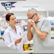 prise en charge des médicaments non remboursés par la securite sociale