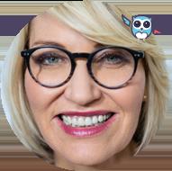 remboursement mutuelle optique sur lunettes avec verres très complexes