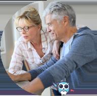 Remboursement mutuelle April Santé Essentielle : une bonne couverture des garanties indispensables à petit prix, c'est Chouette assurance !