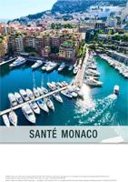 Cegema-Mutuelle-Sante-Monaco