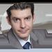 Hervé Saiz Chouette assurance