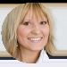 Karine Robin Chouette assurance