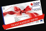 Promo mutuelle zéro reste à charge avec Reduc Seniors Vikiva : 5% en bons Kadeos, c'est Chouette !