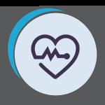mutuelle santé : devis, remboursement