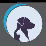 meilleure assurance animaux 2020