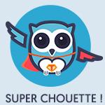 super chouette newsletter courtier assurance santé et prevoyance