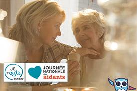 [DOSSIER] - Services d'aide et maintien à domicile des personnes âgées et dépendantes : toutes les solutions des mutuelles et prévoyance, c'est Chouette !↵