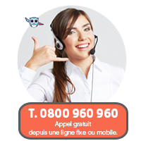 Devis + contact chouette assurance #CourtierAssurance #ChouetteAssurance ↵