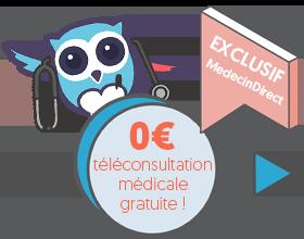 Apivia Vitamin mutuelle avec teleconsultation médicale Medecin Direct