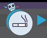 assurance emprunteur fumeur et cigarette electronique