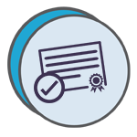 garanties assurance emprunteur conformes normes bancaires
