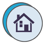 assurance emprunteur résidence principale