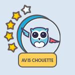 avis chouette assurance : bien 4/5 – #AvisMutuelle #ChouetteAssurance ↵