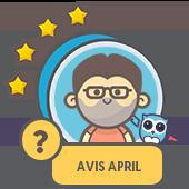 April mutuelle avis via un chouette courtier en assurance – #AvisMutuelle #April #AprilSanté #AprilAvis #MutuelleAprilAvis #ChouetteAssurance ↵