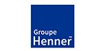 Groupe Henner gmc : mutuelle santé pour particulier #Henner #HennerMutuelle #HennerGMC ↵