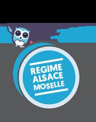 Mutuelle Henner Particulier santé en promo c'est Chouette : 30% régime Alsace Moselle #henner #Hennergmc #HennerParticulier #HennerMutuelle #ChouetteAssurance →
