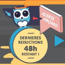 meilleure mutuelle Neoliane Privileges ▷ devis + promo 48h c'est Chouette assurance ! ↵ #Mutuelle #neoliane #ChouetteAssurance ↵